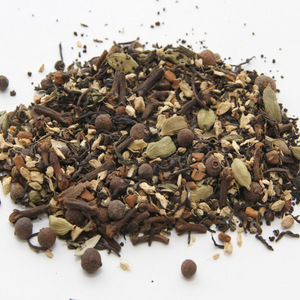 All Spice Chai from SerendipiTea