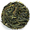 Sencha Ariake from Lupicia