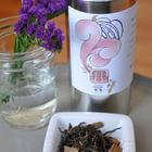 Balch from Handmade Tea