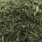 Organic Artisan Shizuoka Sencha from Bird Pick Tea &amp; Herb
