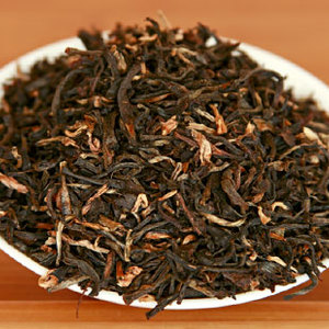 Assam Mokalbari SFTGFOP1 from Halcyon Tea