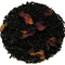 Rose Black Tea from Treasure Green Tea Co.