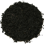 Lychee Black Tea from Treasure Green Tea Co.