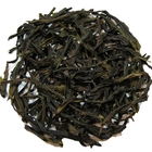 Phoenix Oolong from Treasure Green Tea Co.