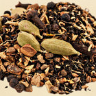 Organic Decaf Masala Chai from Arbor Teas