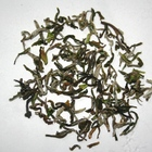 Puttabong EX2 clonal queen sftgfop-1/Organic 1st flush 2012 from Tea Emporium