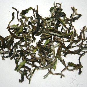 North Tukvar EX-3 clonal delight sftgfop-1-1st flush 2012 from Tea Emporium