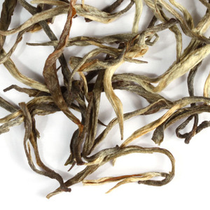 Hunan Gold from Adagio Teas