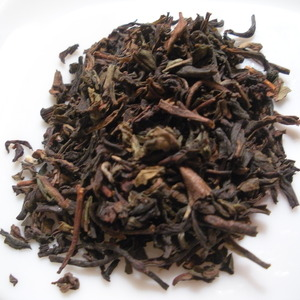 Gopaldhara Estate FTGFOP1 from Mahamosa Gourmet Teas, Spices & Herbs