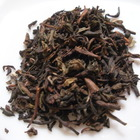 Gopaldhara Estate FTGFOP1 from Mahamosa Gourmet Teas, Spices &amp; Herbs