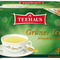 Green Tea from Teehaus