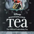 Earl Grey from Disney Wonderland Tea