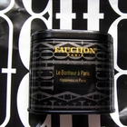 Le Bonheur  Paris from Fauchon