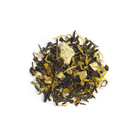 The Earl of Lemon from DAVIDsTEA