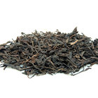1997 Raw Loose Leaf Pu-erh Tea - Yunnan Broad Leaf Variety PL97 from ESGREEN