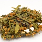 Genmaicha from The Tea Haus
