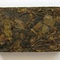 2006 Jingmai QiaoMu/Arbor Pu-erh Tea Brick from PuerhShop.com