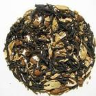 Bombay Chai (Black) from Empire Tea Services
