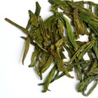 Bai Long Jing from teacuppa.com