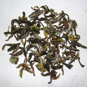 Gielle sftgfop-1 clonal Ex2 -1st flush 2012 from Tea Emporium