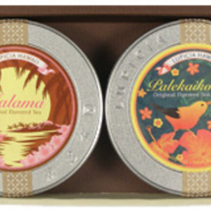 Malama Tea by Lupicia