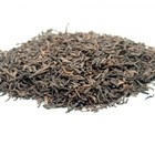 2002 Ripe-Loose-leaf Pu-erh Tea-Court-PL02 from ESGREEN