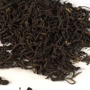 Sweet Honey Black Tea Organic from Upton Tea Imports