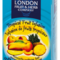 Tropical Fruit Infusion from London Fruit &amp; Herb Company