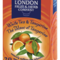 White Tea &amp; Tangerine from London Fruit &amp; Herb Company