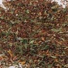 Organic Mint Rooibos from Premium Steap