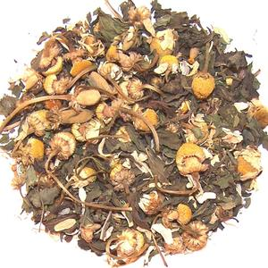 Sweet Chamomile Mint from Townshend&#x27;s Tea Company