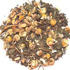Sweet Chamomile Mint from Townshend's Tea Company