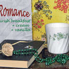Irish Romance (blend) from Adagio Teas