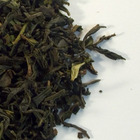 Margaret's Hope First Flush Darjeeling from Porto Rico Importing Co.