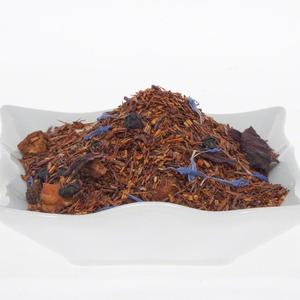 Blueberry Bang Rooibos from Tropical Tea Company