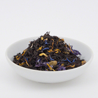 Hazelnut Black from Tropical Tea Company