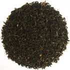 Darjeeling Golden Orange Pekoe Lopchu Black Tea from DarjeelingTeaXpress