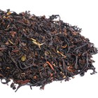 Darjeeling Flowery Orange Pekoe Lopchu from DarjeelingTeaXpress