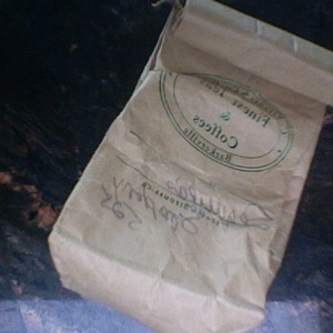 sequiras symphony from Barkarville tea