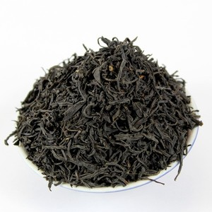 Jin Qu Hong Mei from Bird Pick Tea & Herb