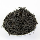 Jin Qu Hong Mei from Bird Pick Tea &amp; Herb