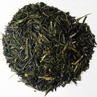 Gyokuru Jade Dew from The House of Tea
