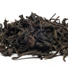 Wuyi Rock Oolong from The Tea Haus