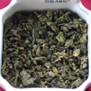 Huang Jin Gui from Dobra Tea