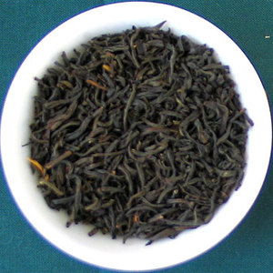 Earl Grey Excelsior from Tealicious Tea Company