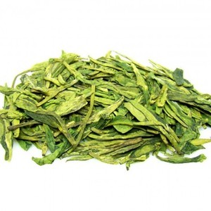 Xi Hu Long Jing-West Lake Dragon Well-Standard from ESGREEN