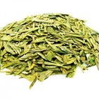 Shi Feng Long Jing-Lion Peak Dragon Well-Pre-Qingming-Premium from ESGREEN