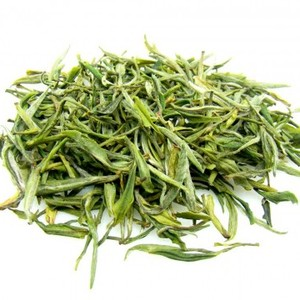Huangshan Maofeng-Mt.Yellow Downy Tip-Premium Handmade from ESGREEN