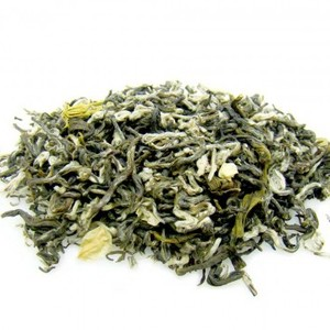 Bi Tan Piao Xue-Snowflake over Jade Pond-Premium from ESGREEN