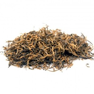 Tan Yang Gongfu-Black Tea-Nonpareil from ESGREEN